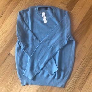 Jcrew Men's Sweater